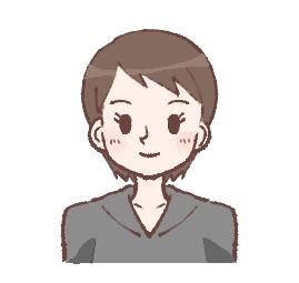 アキ・現役教諭